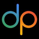 E-ticaret Mobil Uygulama – Online Satış
